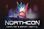 http://www.counter-strike.pl/images/news/2012-12/69_northcon.jpg