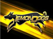 Lemondogs - logo
